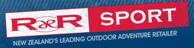 R&R Sport