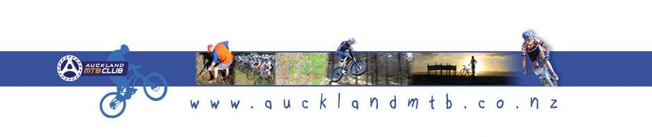 Pump Tracks   Auckland MTB Club