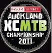 R&R Sport XC MTB Championship