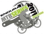 Endura MTB Series 2011