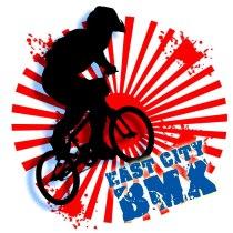 East City BMX