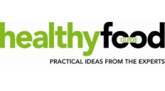 healthy-food-guide-logo-e4