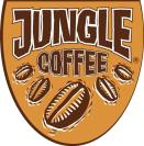 jungle coffee