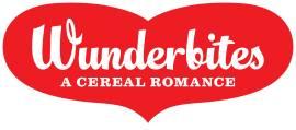 Wunderbites-Logo JPG  (use on white)