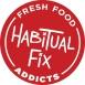Habitual fix