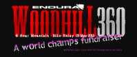 Woodhill 360 - 25th May