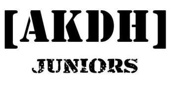 AKDH Juniors