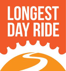 Longest Day Ride