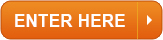 Online Entry - Endura Auckland MTB Series 2014