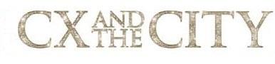 SATC2-logo