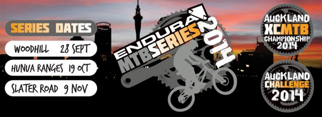 web page logo 2014 Endura series