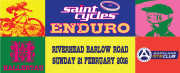 Saint Cycles Riverhead Enduro