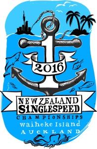 NZSSChampsArt