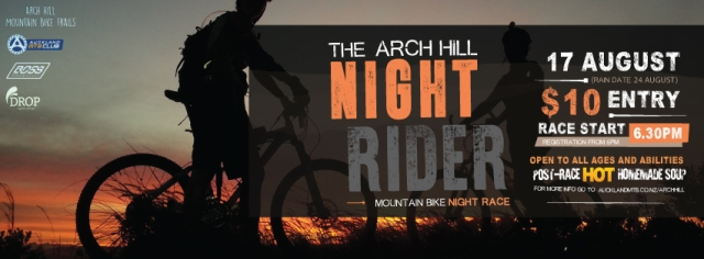 Arch-Hill-Cover-Photo