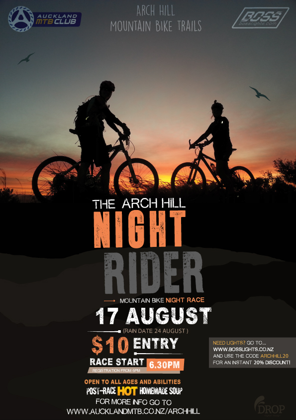 Arch-Hill-night-race.pdf-.co.nz-web-version